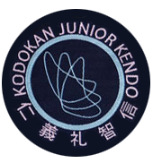 junior_logo
