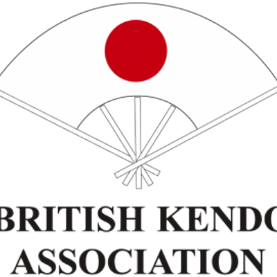 British_Kendo_Association_400x400