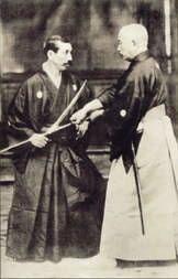 kendo-history-3
