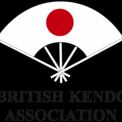 British_Kendo_Association_400x400