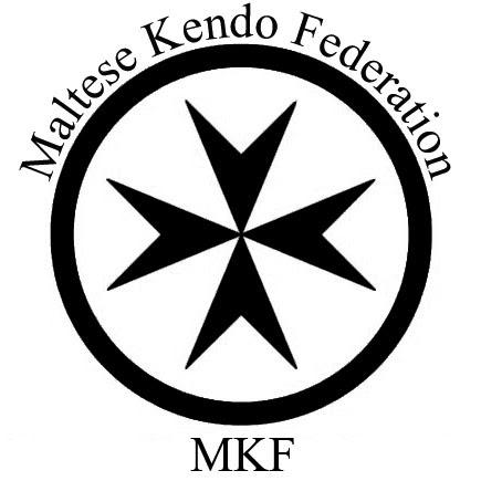 MalteseKendoFederation